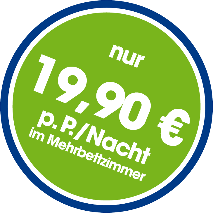 nur-18.90€